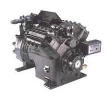 Compressor ac Copeland Semi Hermetic 4SHH-2500-AWM