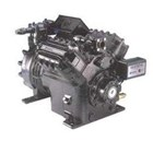 Compressor ac Copeland Semi Hermetic 6RH1-3500-FSD 1