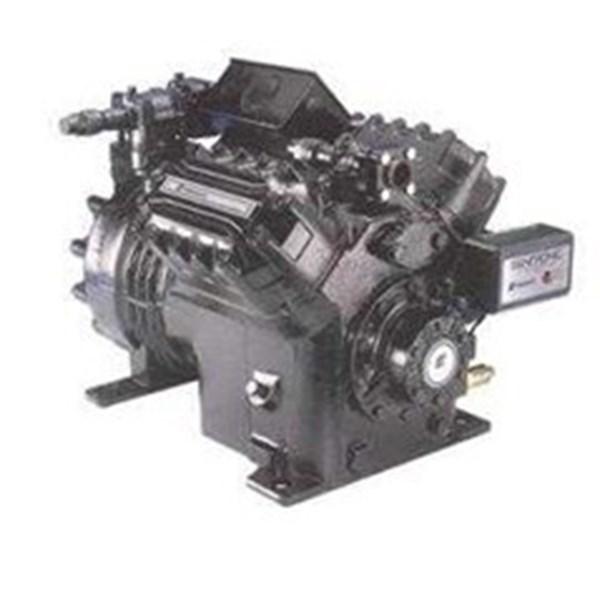 Compressor ac Copeland Semi Hermetic 6RJ1-4000-FSD