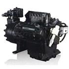 Compressor ac Copeland Semi Hermetic 6SJH-4000-AWM/ D 1