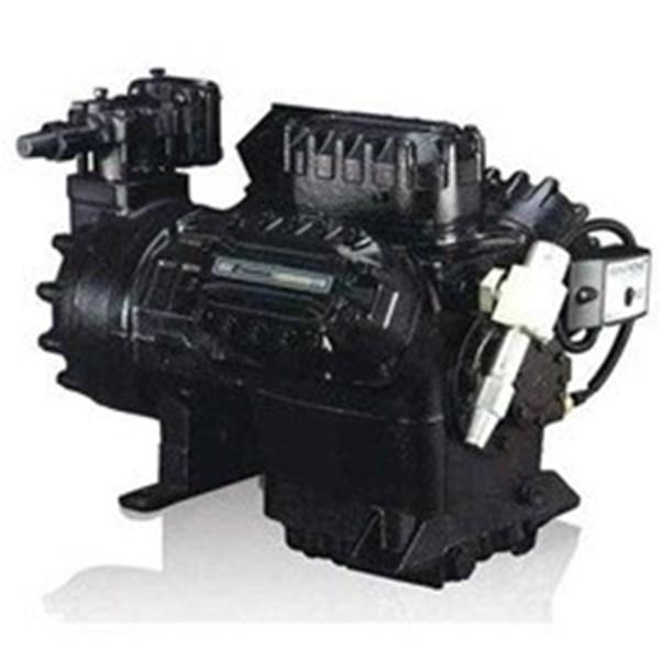 Compressor ac Copeland Semi Hermetic 6SJH-4000-AWM/ D