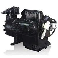 Compressor ac Copeland Semi Hermetic 6SKH-5000-AWM/ D