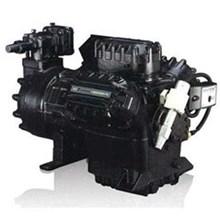Compressor ac Copeland Semi Hermetic 6SKH-5000-AWM