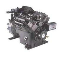 Compressor ac Copeland Semi Hermetic 9RC1-1505-FSD