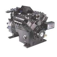 Compressor ac Copeland Semi Hermetic 9RS1-1015-FSD