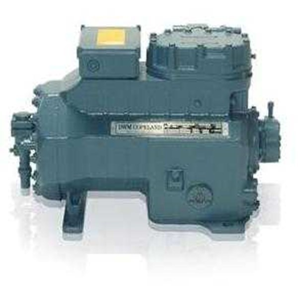 Compressor ac Copeland Semi Hermetic D6SJ1-4000-AWM