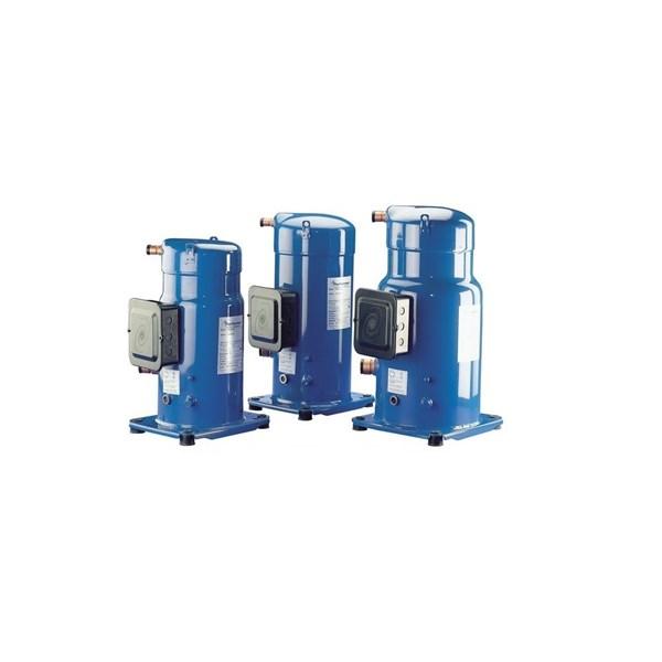 Kompresor AC Danfoss SY Series