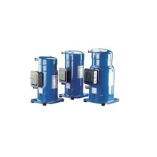 Kompresor AC Danfoss SZ Series