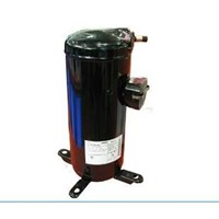 Compressor Sanyo Tipe C-Sb453h8a (6Hp)