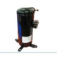Compressor Sanyo Tipe Csb303h8a (4Hp)