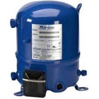 Compressor Maneurop Tipe Mt56hl4bve (4.5Hp)