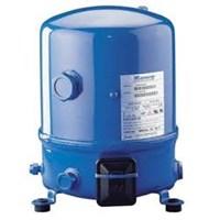 Compressor Maneurop Tipe Mt160hw4dve (15Hp)