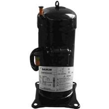 Kompresor AC Daikin JT140BF-YE