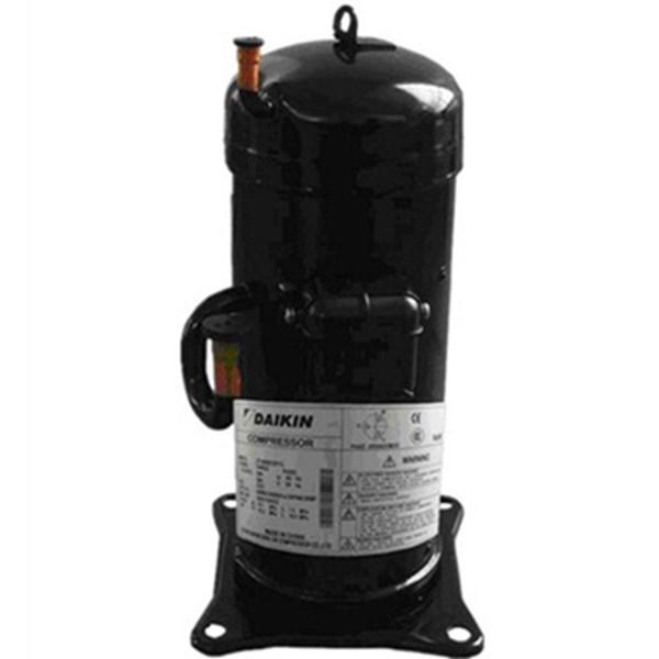 Kompresor AC Daikin 2T55UF-YE