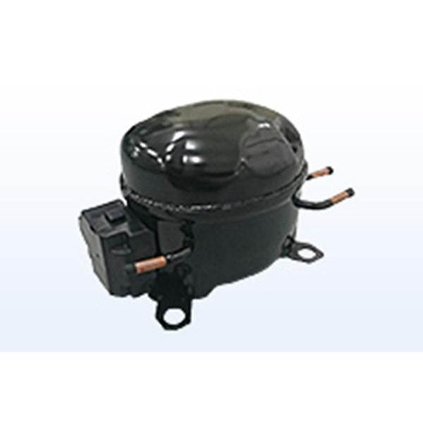 Kompresor AC Panasonic DG125E17RPX5