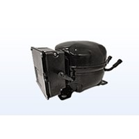 Kompresor AC Panasonic EKI57E13DCH