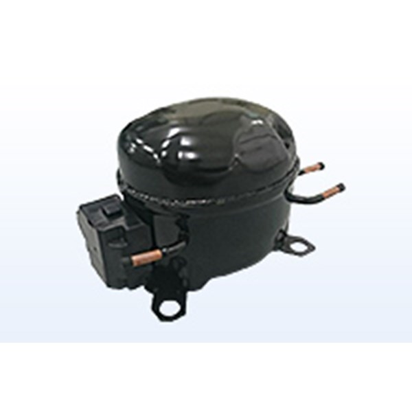 Kompresor AC Tecumseh AE4440U-FZ1A