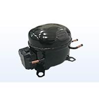 Kompresor AC Tecumseh AED2414YGZ