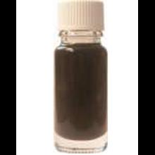 Crude Clove Leaf Oil