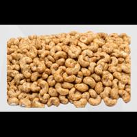 Jual Kacang Mete - Mayasi Cashew Bulk