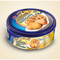 Butter-Cookies-Tins