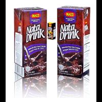 Nata Drink