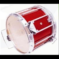 Snare Drum TK 10