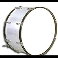 Bass Drum TK 15