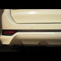 Jual Bumper Mobil