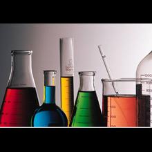 Kimia Pro Analys -Lab-Farmasi- Kosmetik-Analisa- Reagent