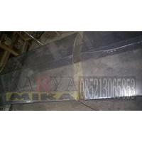Distributor Tekuk akrilik PVC Polycarbonate 3