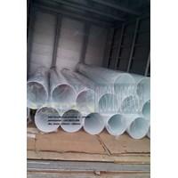 Pipa Akrilik diameter 120-200mm 1