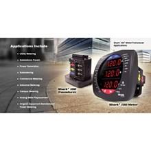 Energi Meter Digital