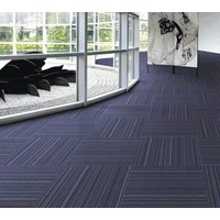 Karpet Tile dan Karpet Roll Murah 5
