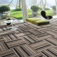 Beli Karpet Tile dan Karpet Roll 4