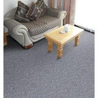 Distributor Karpet Tile dan Karpet Roll 3