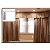 Beli Motorized Curtain 4