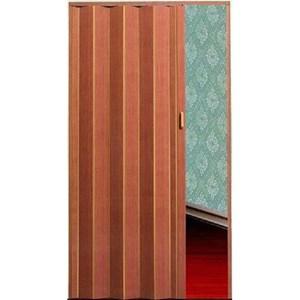 Dari PVC Folding Door 0