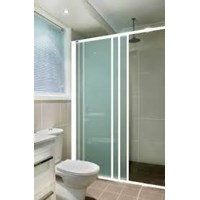 Jual Shower Screen