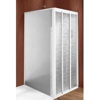 Beli Shower Screen 4
