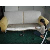 Sofa Recover Murah 5