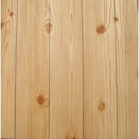 Wallpaper Wood Pattern Cheap 5