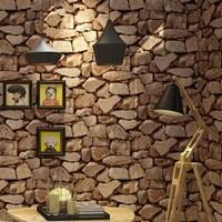 Jual Wallpaper Motif Batu Alam 2