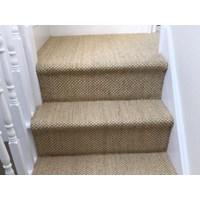 Beli Karpet Tangga 4