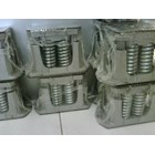 Anti Vibratory Insulation Genset Engine Pump Chiller Fan 9