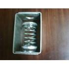 Anti Vibratory Insulation Genset Engine Pump Chiller Fan 7