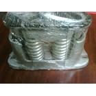 Anti Vibratory Insulation Genset Engine Pump Chiller Fan 10