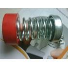 Anti Vibratory Insulation Genset Engine Pump Chiller Fan 3
