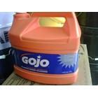 Gojo Pumice Orange Original 8