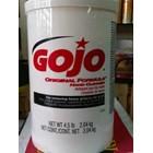 Gojo Pumice Orange Original 7